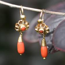 top earings earring styles elder and bloom