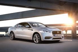 jaguar cars 2015 10 best cars that don u0027t sell