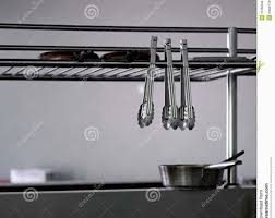 commercial kitchen equipment design shelving heavy duty metal shelving beautiful decoration also