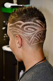 aztec hair style best hair colors for men hairstyle for women man