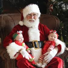 the top 6 santa clauses in greenville sc gigsalad