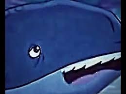film kartun ikan hiu film animasi tentang kisah nabi yunus yang di makan ikan paus film