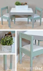 Ikea Drafting Table 25 Unique Kid Table Ideas On Pinterest Toddler Table Crayon