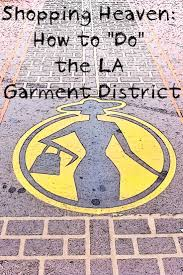 Cheap Furniture Los Angeles California Best 25 Garment District Los Angeles Ideas On Pinterest La