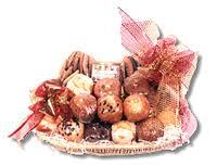 Ohio Gift Baskets Ohio Gift Basket Companies Gourmet Gift Baskets Oh Ohio Gourmet