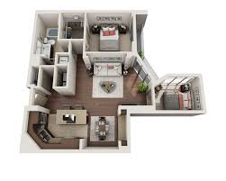 crescent falls church floor plans and pricing udr apartments plan aad
