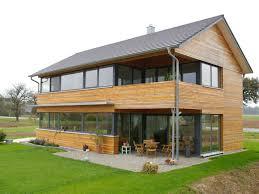 Ein Familien Haus Kaufen Innenarchitektur Ehrfürchtiges Kühles Modernes Hausdesign Fotos