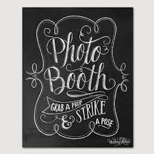 photo booth sign best photos of photo booth prop signs sign and photo booth props