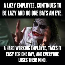 Lazy People Memes - coles memes home facebook