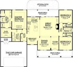 megan house plan dream home pinterest study areas craftsman