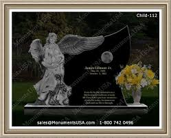unique headstones unique headstone designs
