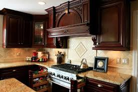 Pick The Right Kitchen Cabinet Handles How To Pick The Right Kitchen Cabinet Hardware