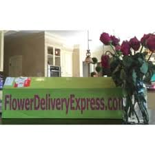 flower delivery express reviews flower delivery express 16 reviews florists downtown