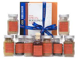 cours de cuisine roellinger epices roellinger epices roellinger com n 2