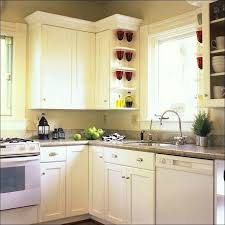 Black Knobs For Kitchen Cabinets Knobs And Handles For Kitchen Cabinets Kitchen Bathroom Cabinet
