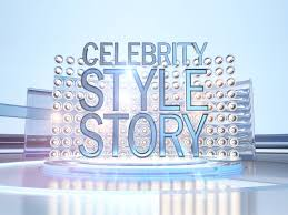 e orders season 2 original canadian series celebrity style
