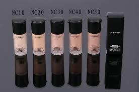 Makeup Mac inexpensive mac makeup mac mineralize liquid foundation free mac