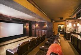 interior design of luxury homes luxury home theater design ideas pictures zillow digs zillow