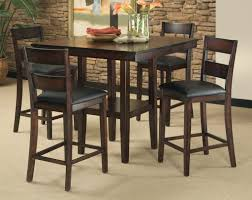 Dining Room Cart by Target Kitchen Tables Kitchen Table Sets Target Bistro Style