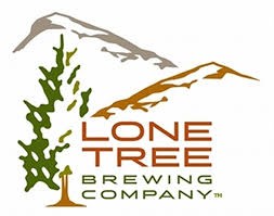 handcrafted beers rooted in colorado