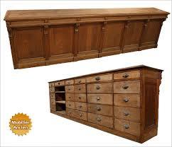 meuble bas cuisine profondeur 30 cm meuble bas cuisine profondeur 30 cm free frais meuble bas cuisine