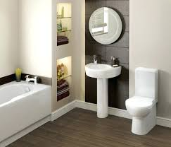 uk bathroom design u2013 hondaherreros com