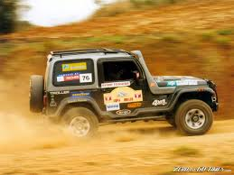 jeep rally car index of wp content uploads nggallery assortment of car racing