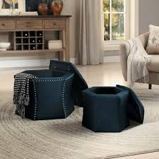 Large Outdoor Floor Pillows by Ottomans Pouf Ottoman Outdoor Diy Pouf What Is A Pouf What Is A