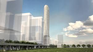 news u2014 odp architects