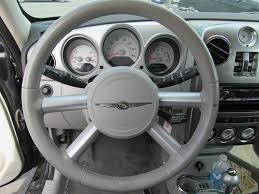 pre owned 2006 chrysler pt cruiser gt 4dr car in sandy b3604a