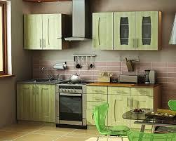 kitchen color inspiration