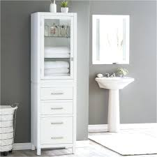 floor cabinet for bathroom floor standing bathroom cabinets white