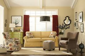 Drawing Room Furniture Catalogue Craftmaster Living Room Sofa 922850 Sleeper Also Available