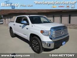 toyota trucks for sale in utah and used toyota trucks for sale in utah ut getauto com