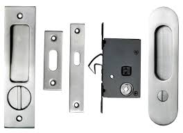Mortise Interior Door Hardware Door Amazing Baldwin Pocket Door Hardware 48 Baldwin Mortise