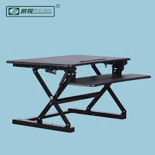wholesale office desk used online buy best office desk used from