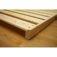 futon bed frame futon bed base futon bed frame plans free