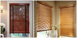 Measuring Window Blinds Measure It Right U2013 Tips For Quick And Easy Window Treatment