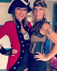 halloween costume ideas for women with tattoos popsugar beauty uk