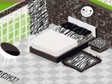 jeux de decoration de chambre décoration de chambre sur jeux fille gratuit