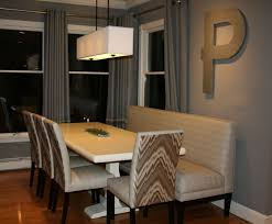 Banquette Seating Dining Room Residential Banquettes Jackiep Banquette Dining Room Seating