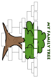large family tree template 11 free word excel format the family