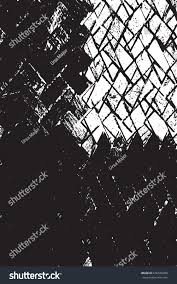 distress brick wall masonry overlay dark stock vector 636549989