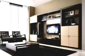 34 living room layout couch designs furniture layouts for a large