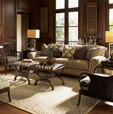 Home Decor Stores Halifax by Fort Myers Home Decor Stores Design Decorating Creative With Fort