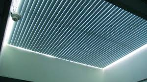 Roof Window Blinds Cheapest The Most Universal Roof Window Blinds Roofing Superstore