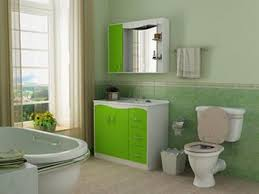 Green Bathroom Ideas by Great Color Bathroom Ideas On With Tiny Home Top Brown Decorating