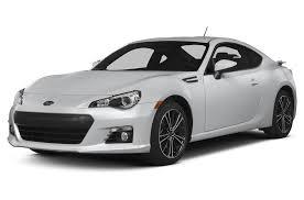 custom white subaru brz 2015 subaru brz price photos reviews u0026 features