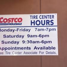 Thanksgiving Costco Hours Costco 191 Photos U0026 142 Reviews Wholesale Stores 15255 N