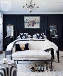Kylie Jenner Inspired Bedroom By Jws Interiors U201d Great Idea To Put Mirrors Above Each Nightstand
